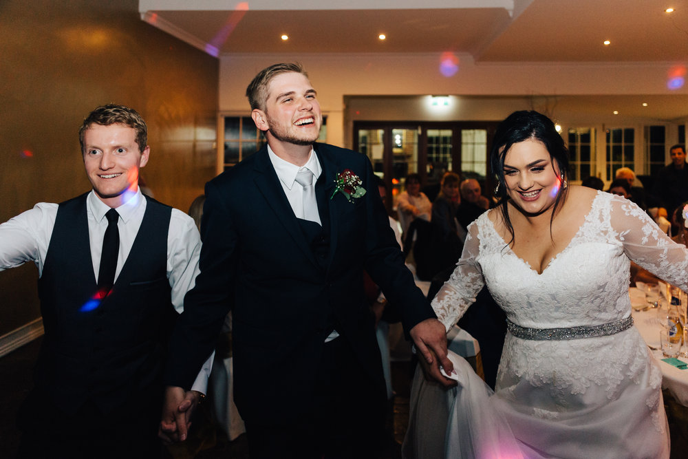 Winter McLaren Vale Wedding 097.jpg