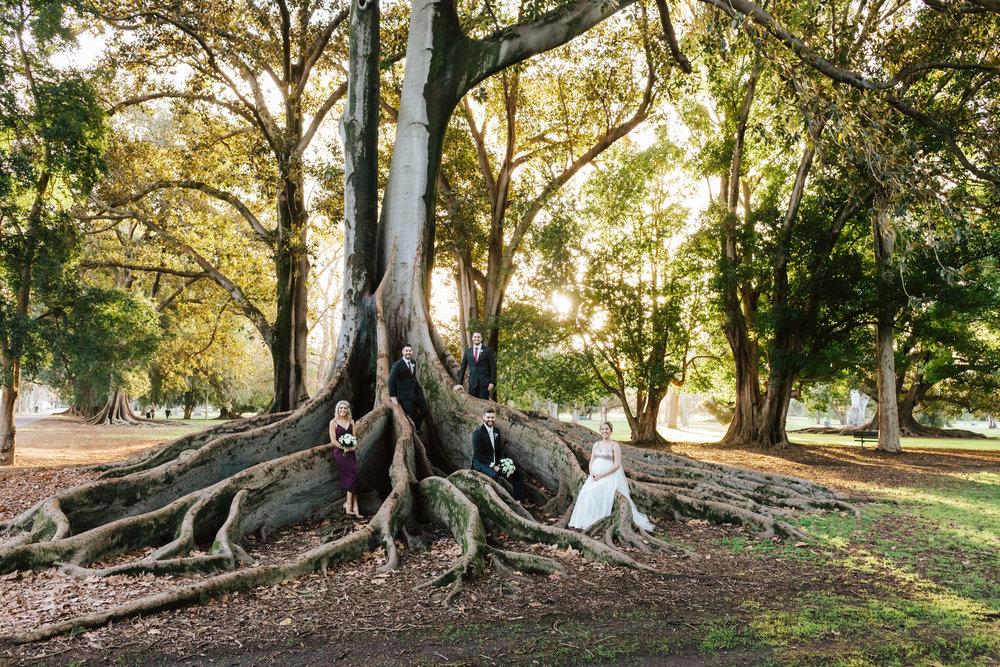 Adelaide Botanic Park Elopement 067.jpg