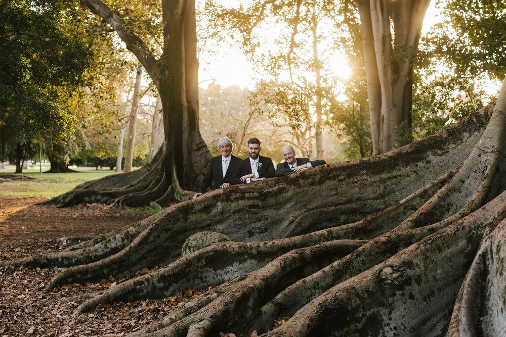 Adelaide Botanic Park Elopement 068.jpg