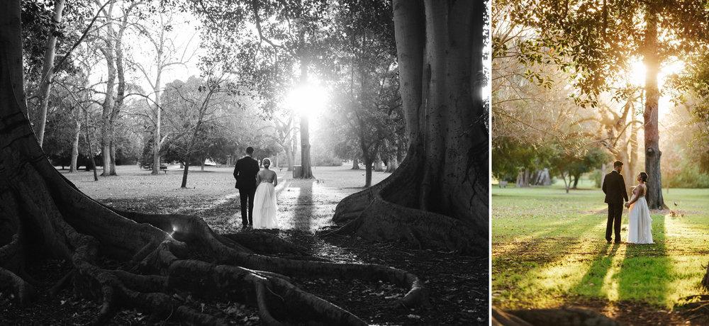 Adelaide Botanic Park Elopement 074.jpg