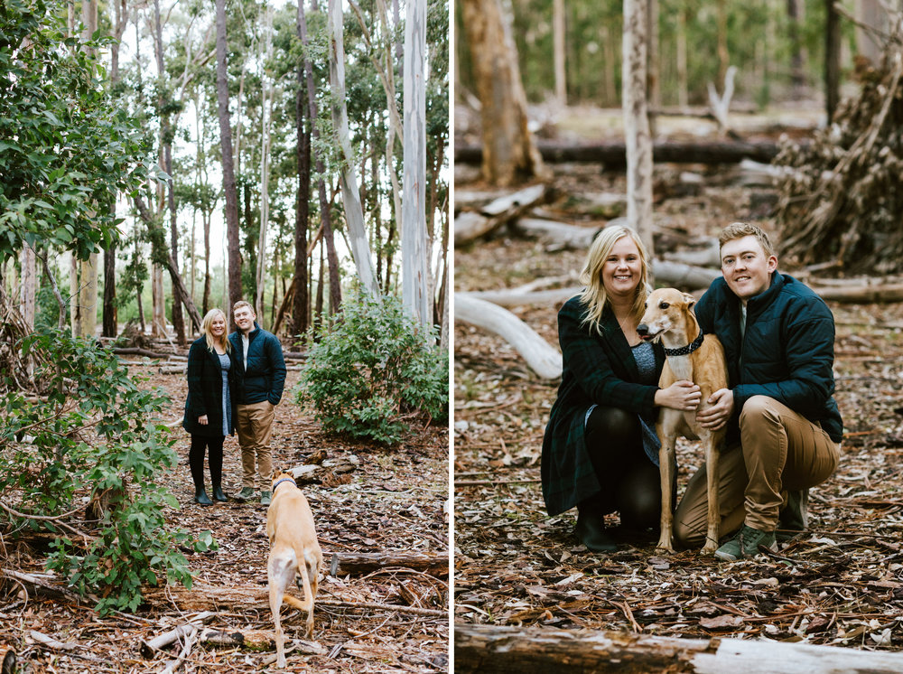 Kuitpo Forest Engagement Photo 008.jpg