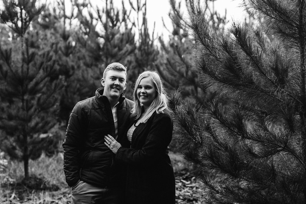 Kuitpo Forest Engagement Photo 011.jpg
