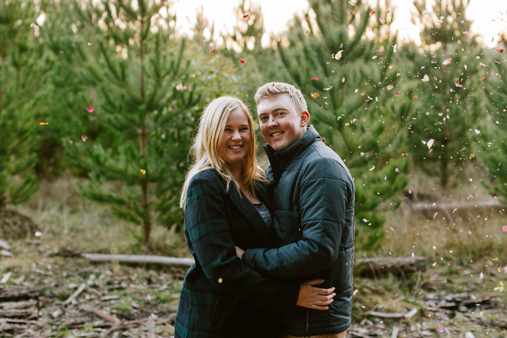 Kuitpo Forest Engagement Photo 013.jpg