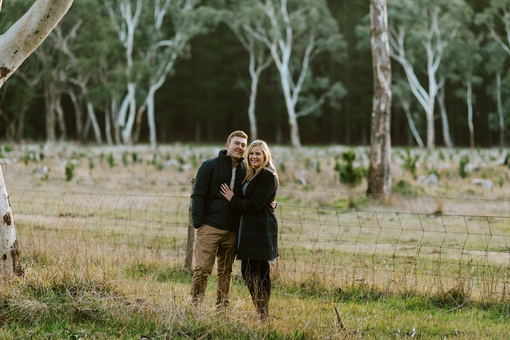 Kuitpo Forest Engagement Photo 015.jpg