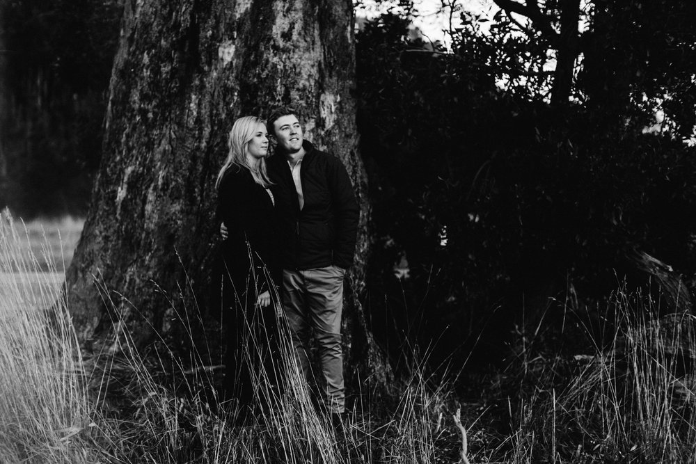 Kuitpo Forest Engagement Photo 017.jpg