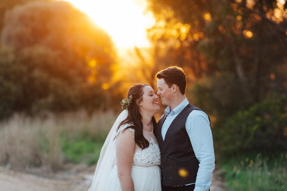 Barn1890 McLaren Vale Winter Wedding.jpg