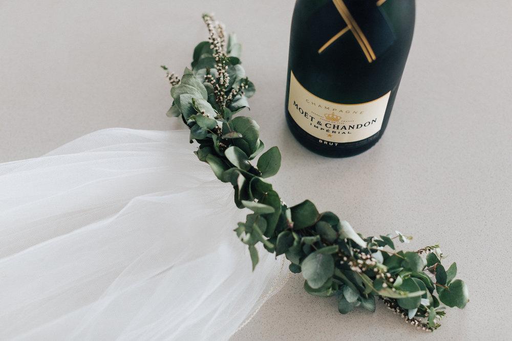 Barn1890 McLaren Vale Winter Wedding 002.jpg