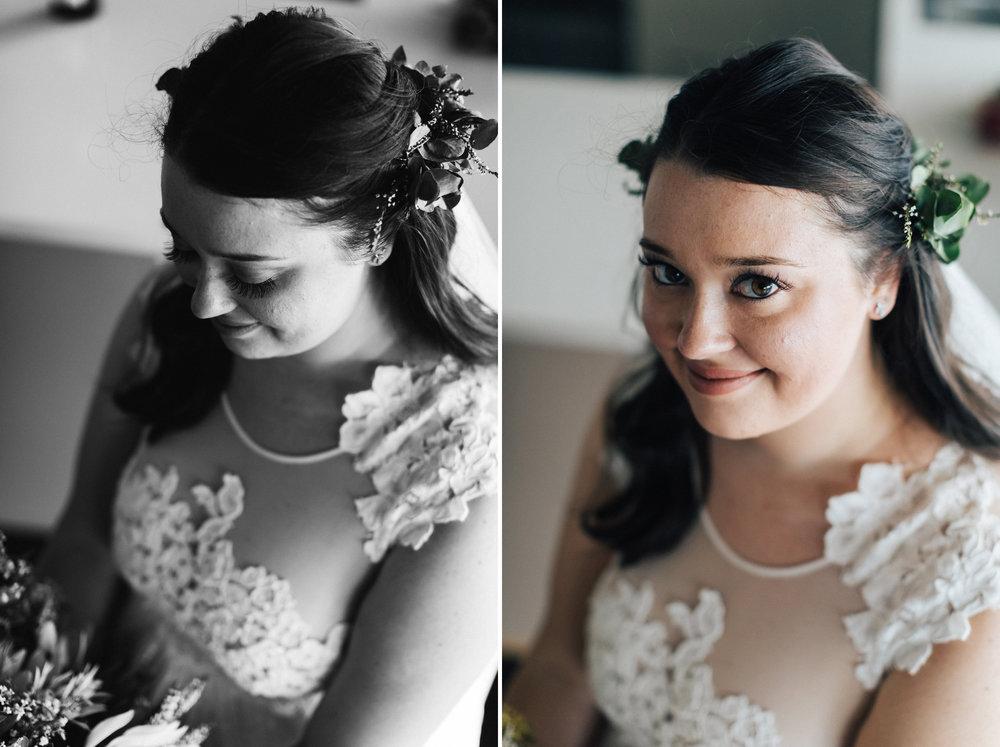 Barn1890 McLaren Vale Winter Wedding 013.jpg