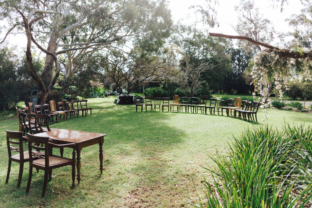Barn1890 McLaren Vale Winter Wedding 015.jpg