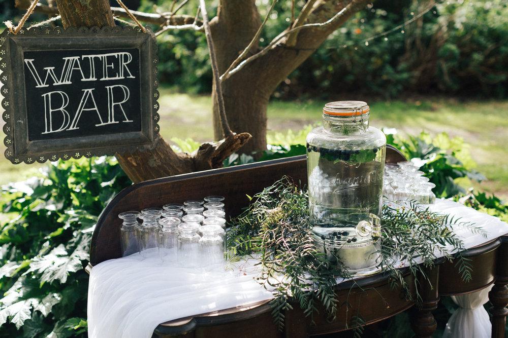 Barn1890 McLaren Vale Winter Wedding 016.jpg