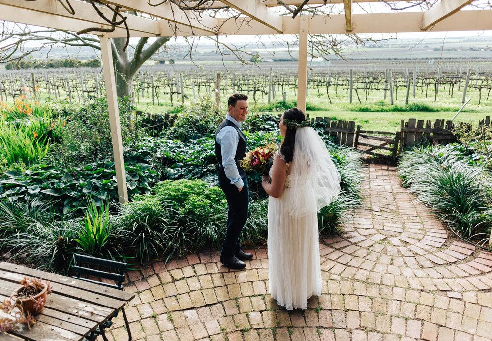 Barn1890 McLaren Vale Winter Wedding 019.jpg