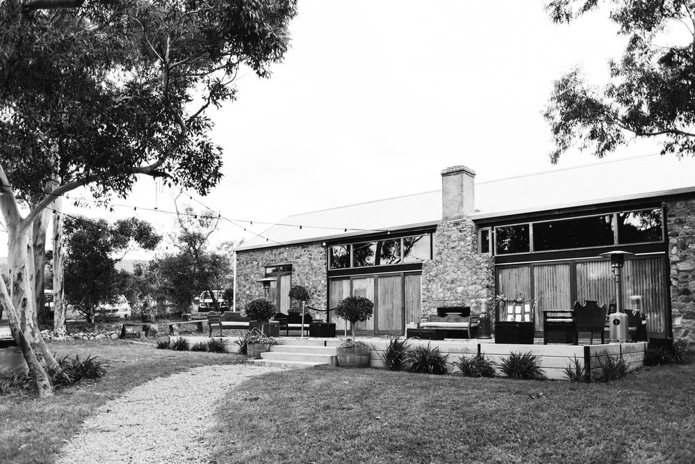 Barn1890 McLaren Vale Winter Wedding 022.jpg