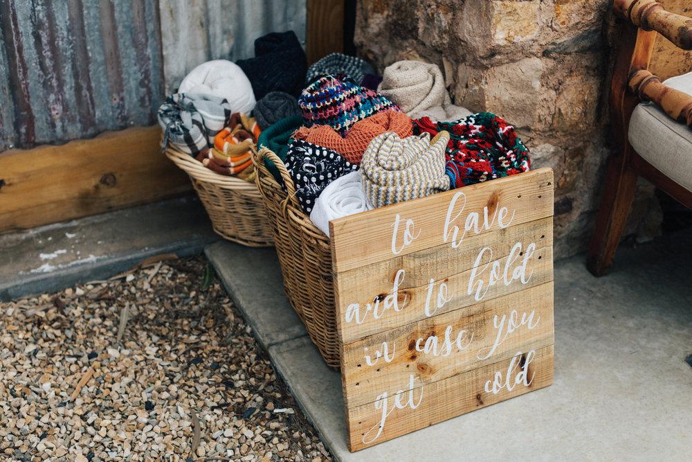 Barn1890 McLaren Vale Winter Wedding 026.jpg