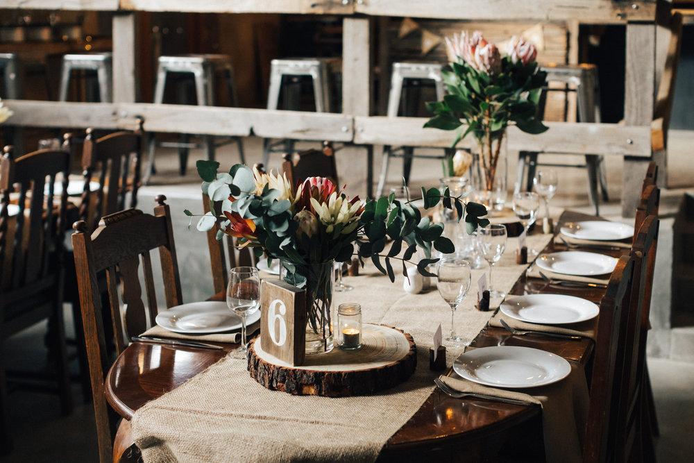 Barn1890 McLaren Vale Winter Wedding 032.jpg