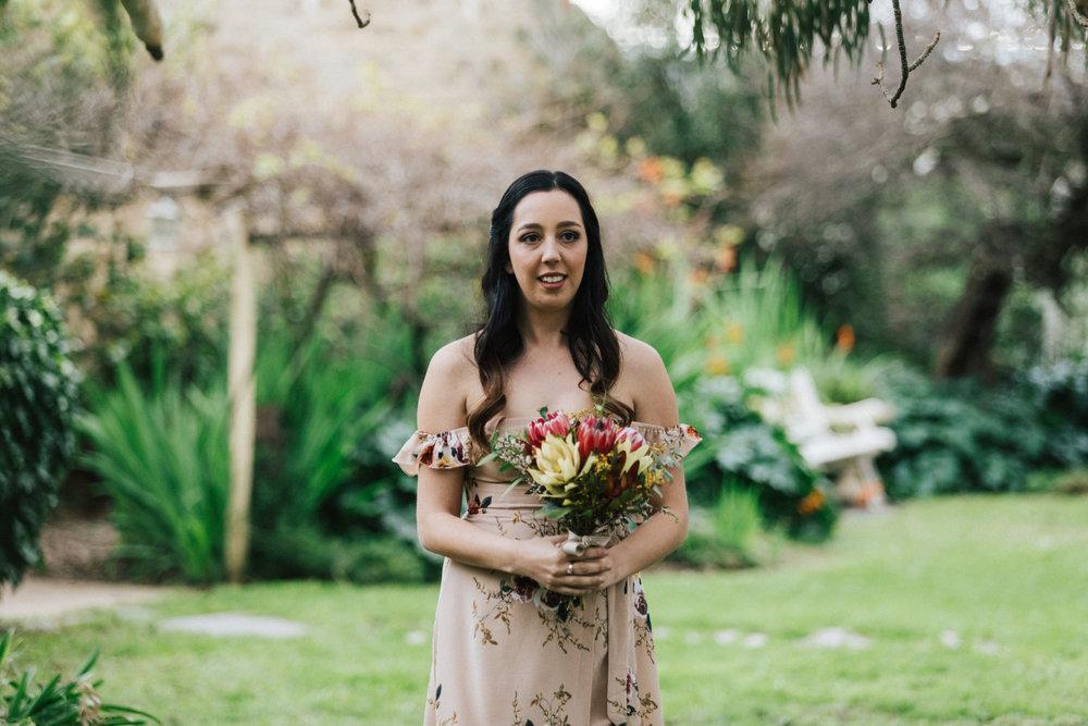 Barn1890 McLaren Vale Winter Wedding 038.jpg