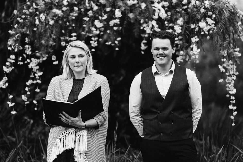 Barn1890 McLaren Vale Winter Wedding 042.jpg