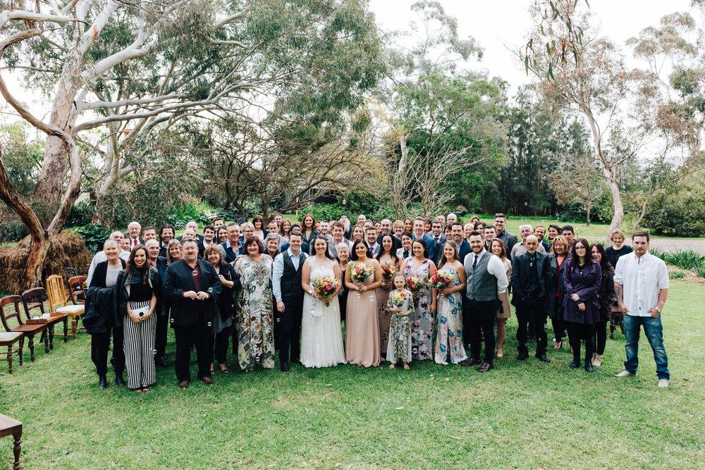 Barn1890 McLaren Vale Winter Wedding 053.jpg