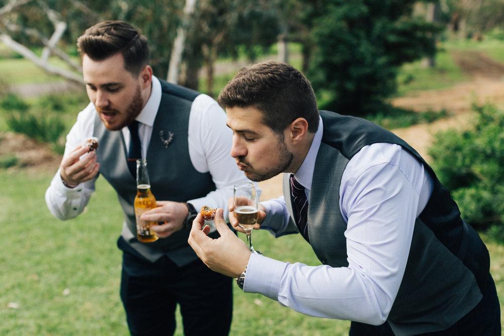 Barn1890 McLaren Vale Winter Wedding 063.jpg