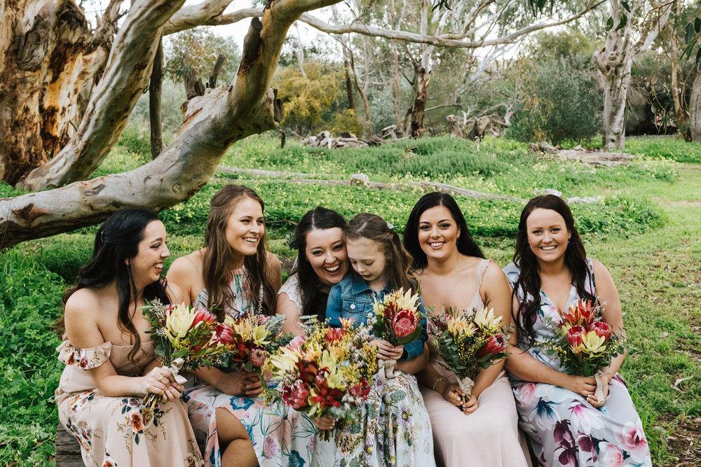 Barn1890 McLaren Vale Winter Wedding 067.jpg