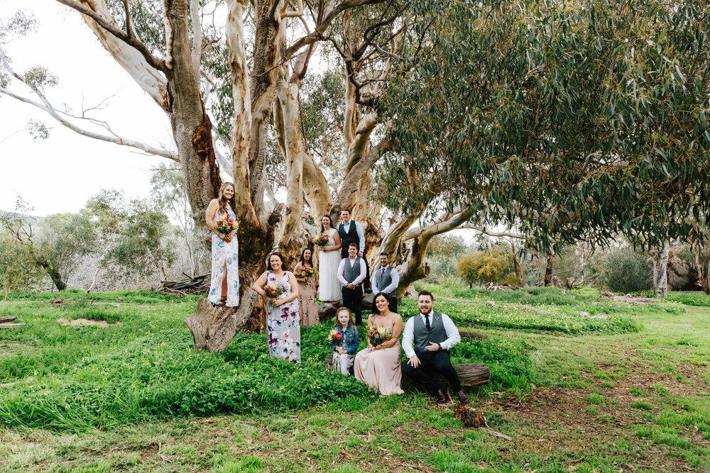 Barn1890 McLaren Vale Winter Wedding 066.jpg