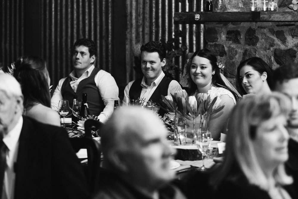 Barn1890 McLaren Vale Winter Wedding 090.jpg