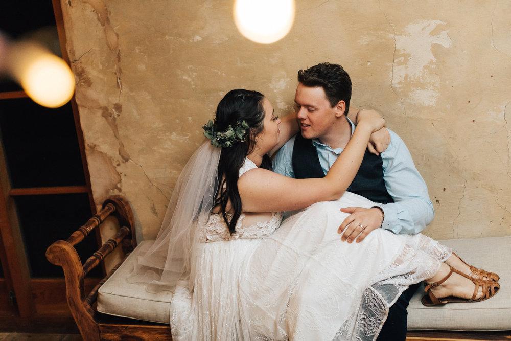 Barn1890 McLaren Vale Winter Wedding 092.jpg