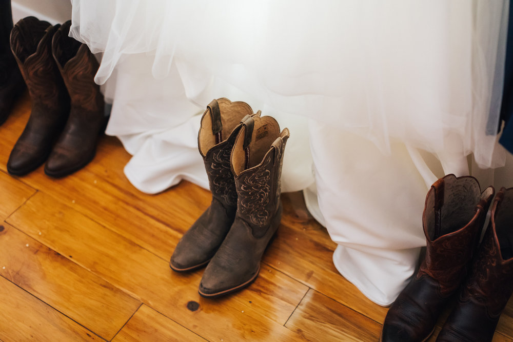 Country Wedding South Australia 012.jpg