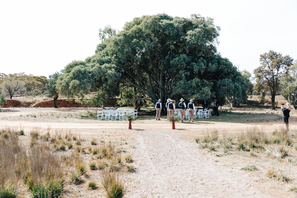 Country Wedding South Australia 033.jpg