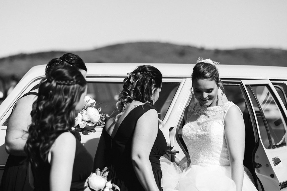 Country Wedding South Australia 039.jpg