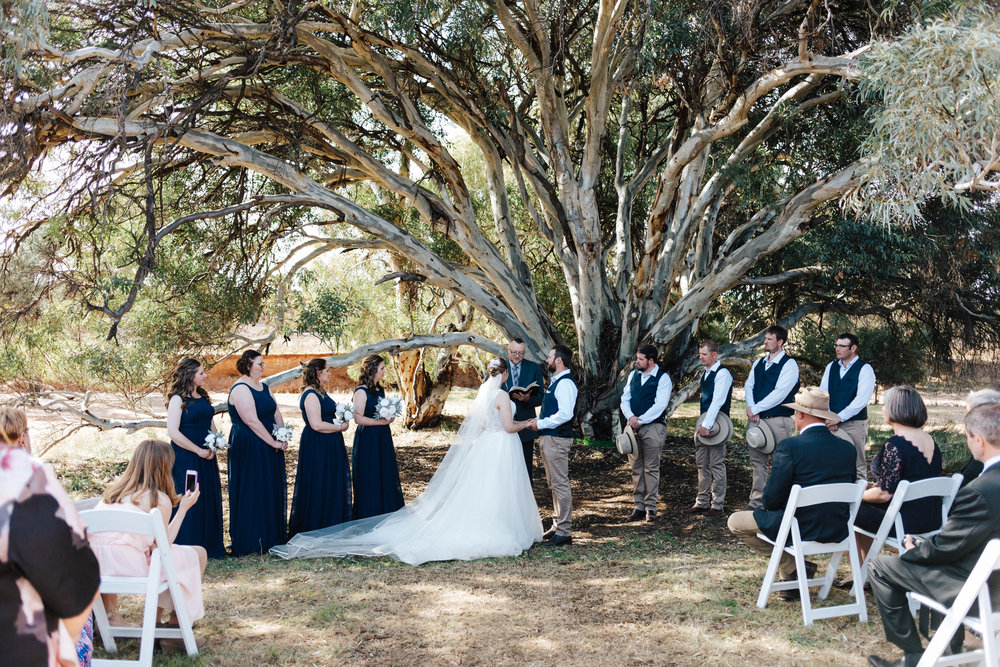 Country Wedding South Australia 048.jpg