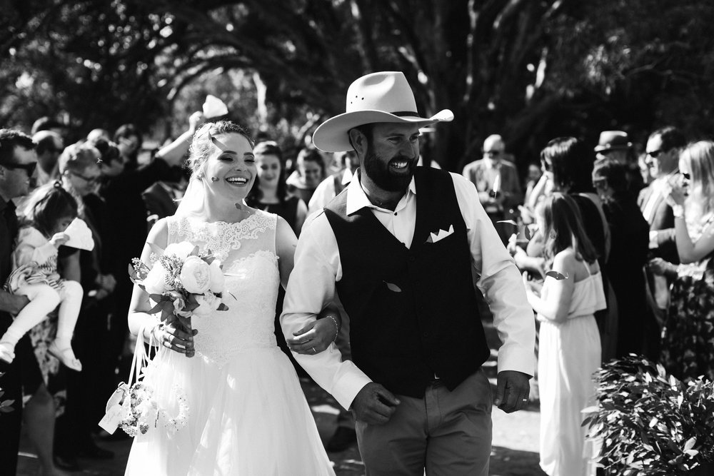 Country Wedding South Australia 056.jpg