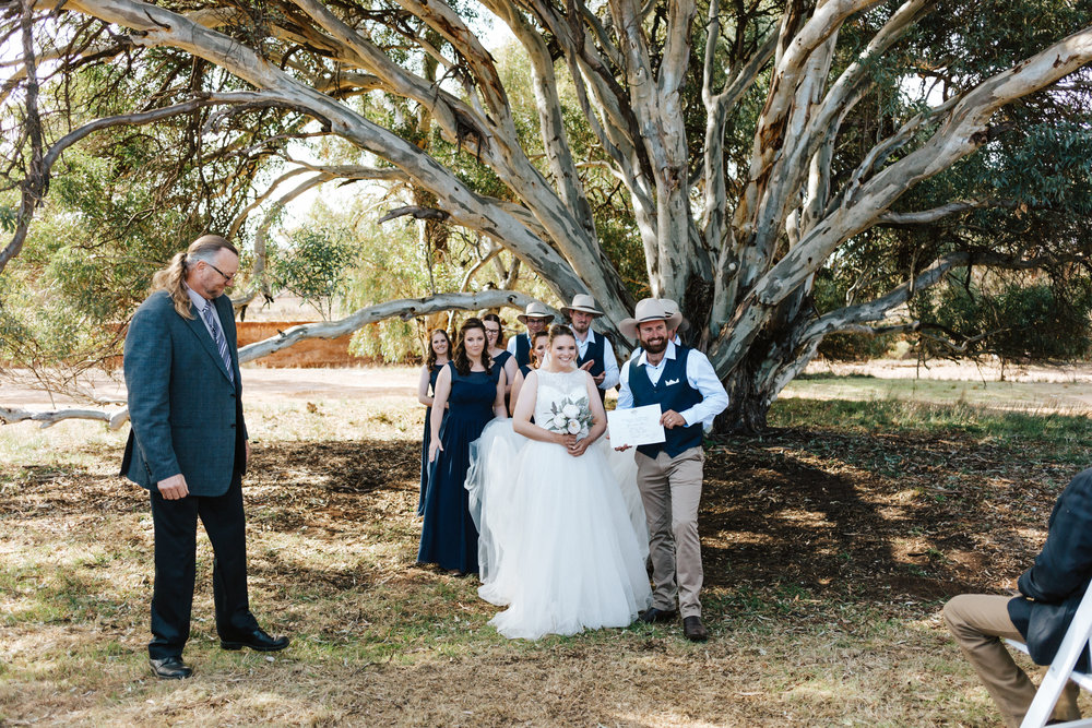 Country Wedding South Australia 054.jpg