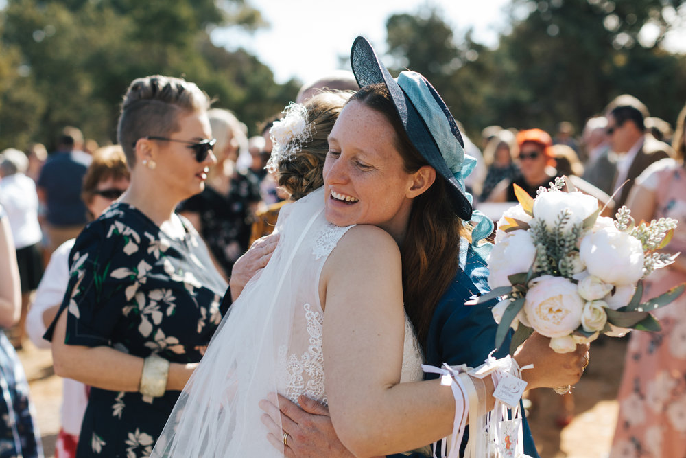 Country Wedding South Australia 060.jpg