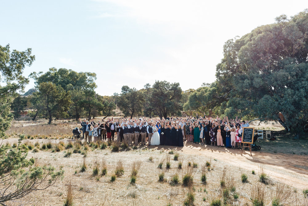 Country Wedding South Australia 057.jpg