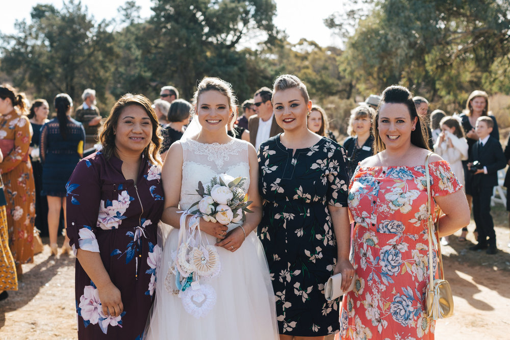 Country Wedding South Australia 061.jpg