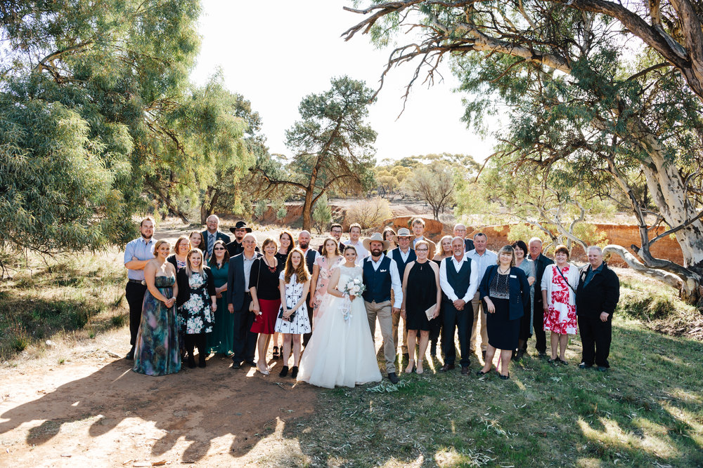 Country Wedding South Australia 064.jpg