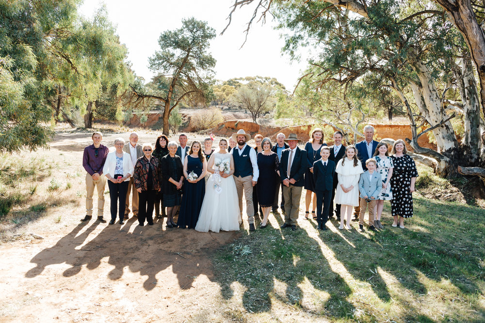 Country Wedding South Australia 066.jpg