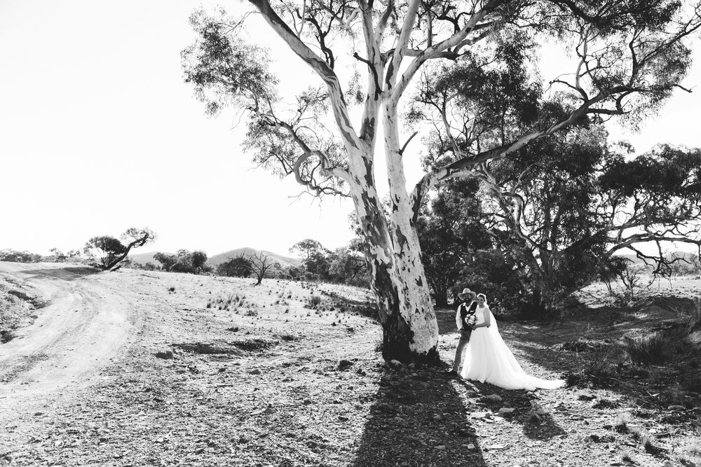 Country Wedding South Australia 071.jpg