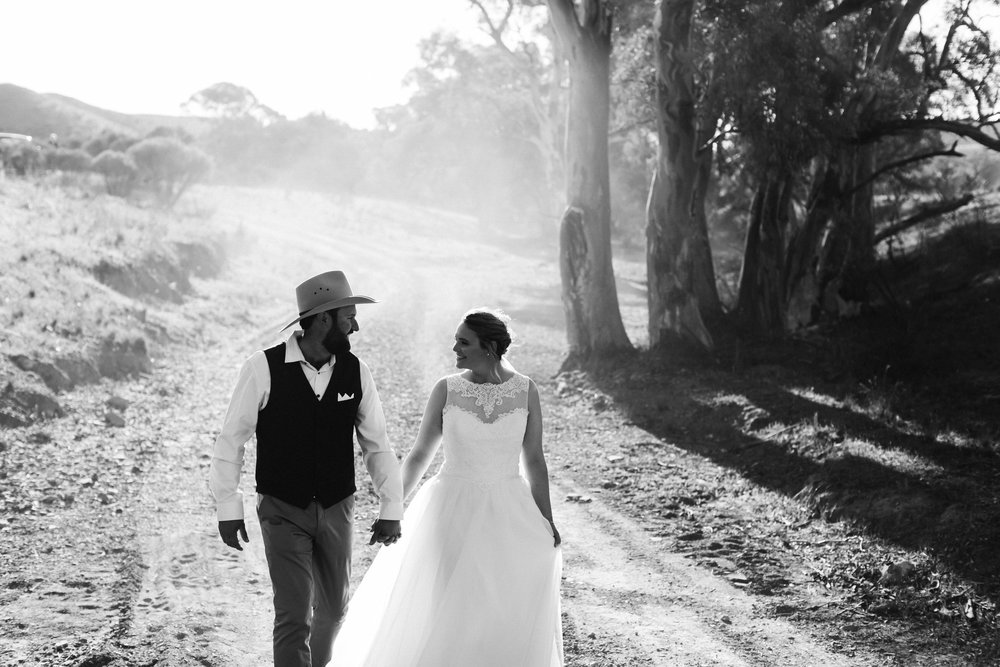 Country Wedding South Australia 077.jpg