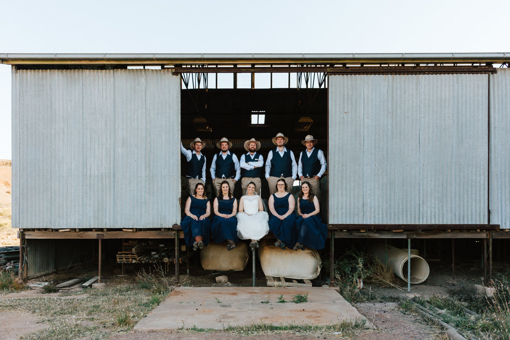 Country Wedding South Australia 081.jpg
