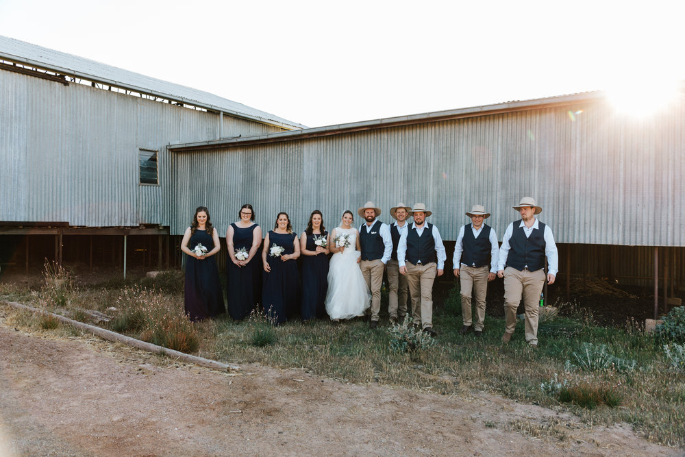 Country Wedding South Australia 080.jpg