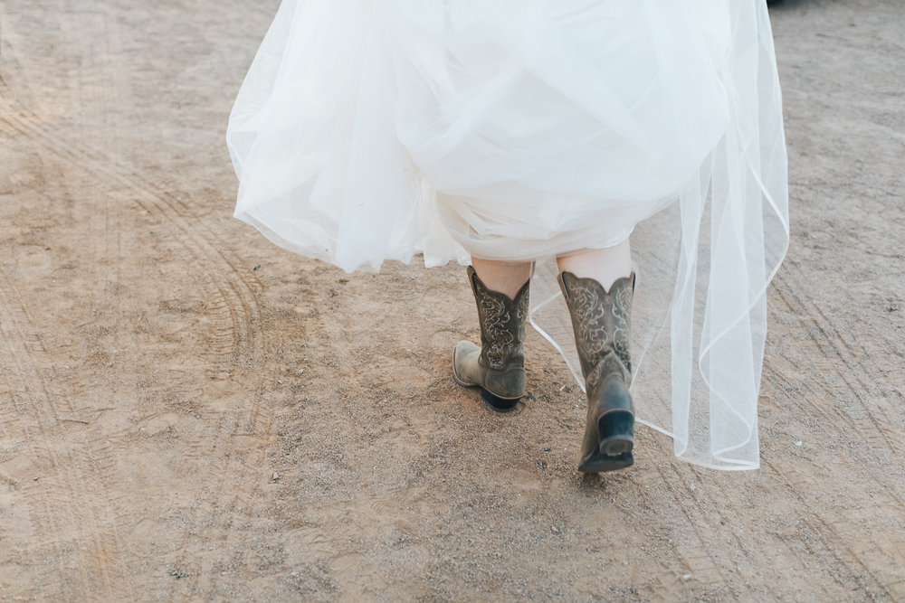Country Wedding South Australia 086.jpg