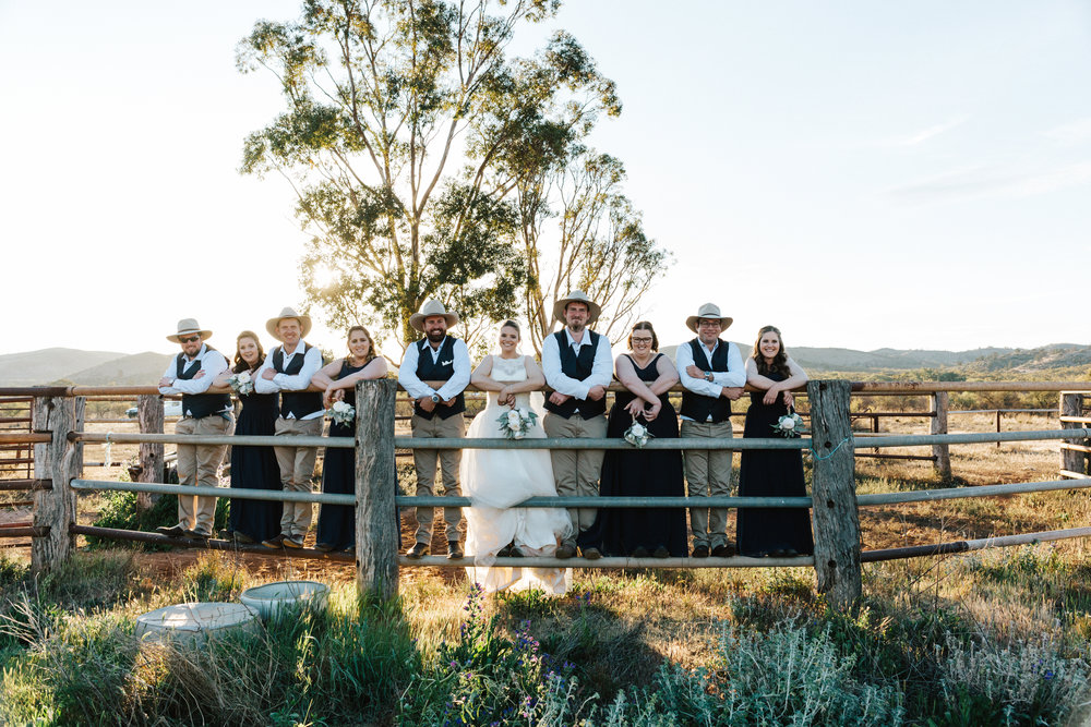 Country Wedding South Australia 088.jpg