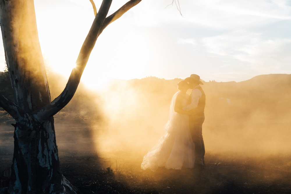 Country Wedding South Australia 093.jpg