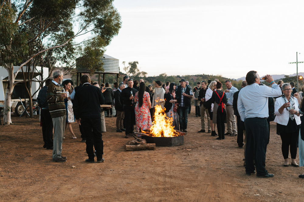 Country Wedding South Australia 098.jpg