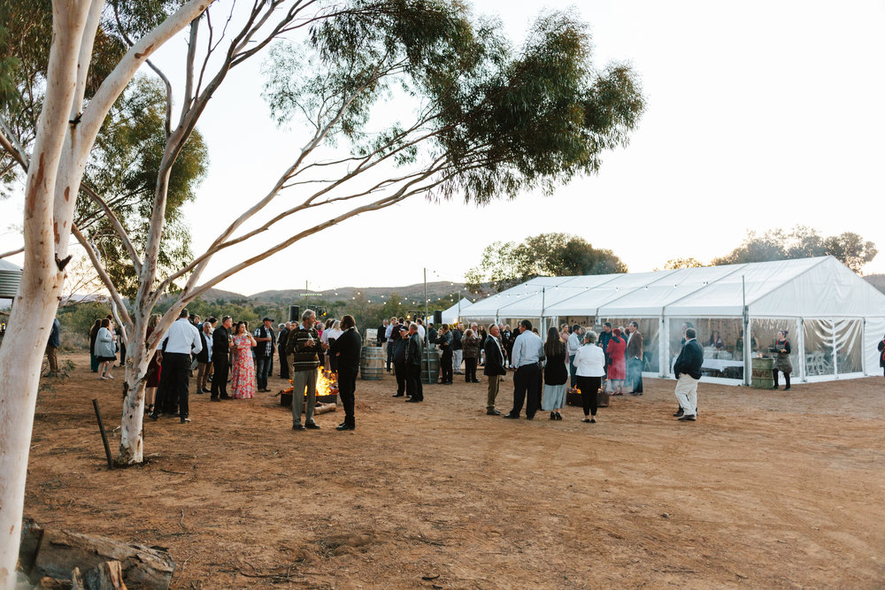 Country Wedding South Australia 097.jpg