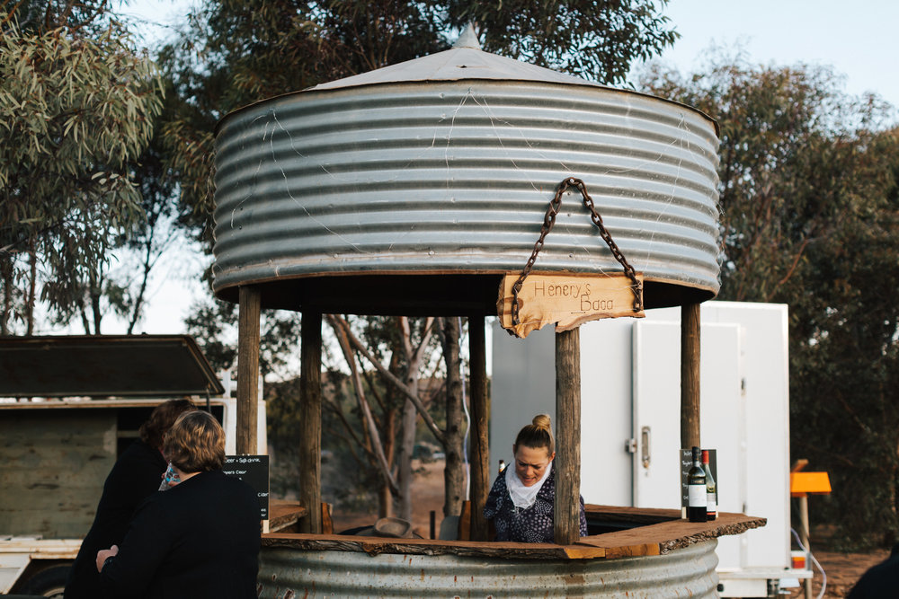 Country Wedding South Australia 101.jpg