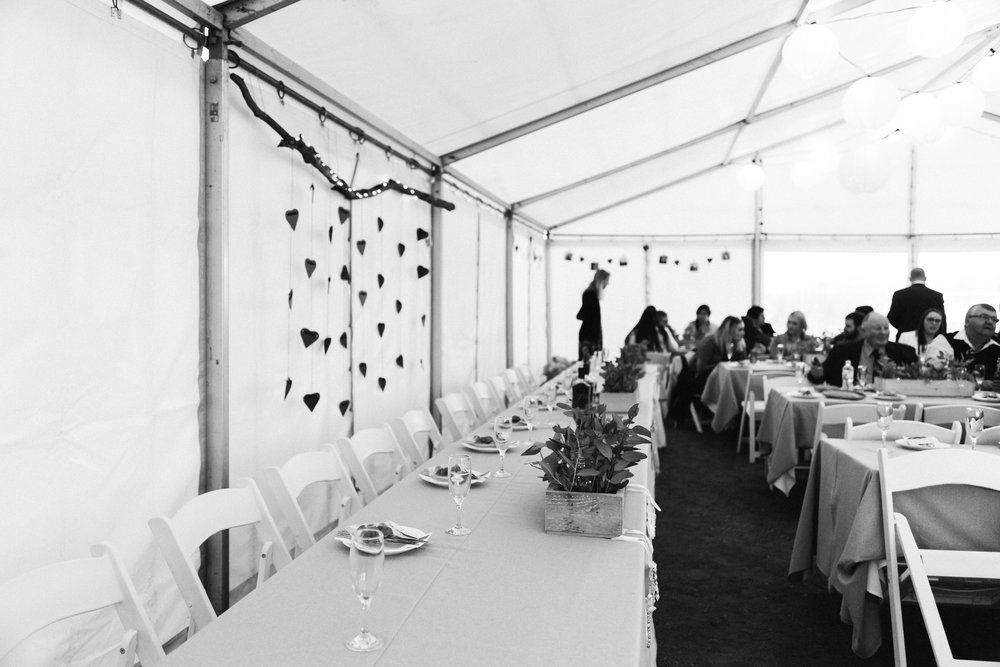 Country Wedding South Australia 108.jpg