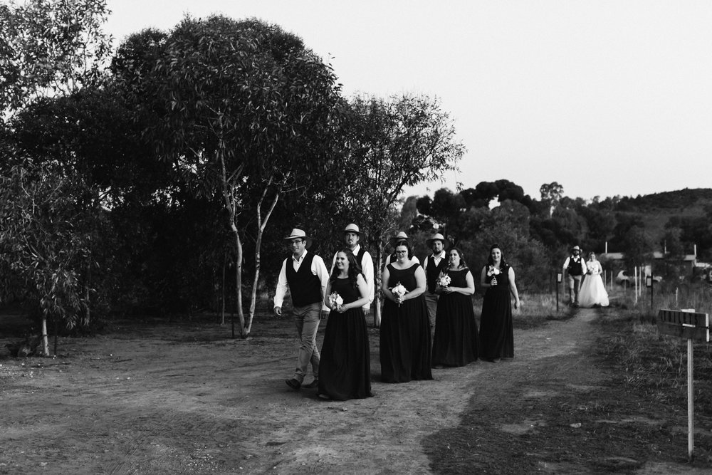 Country Wedding South Australia 111.jpg