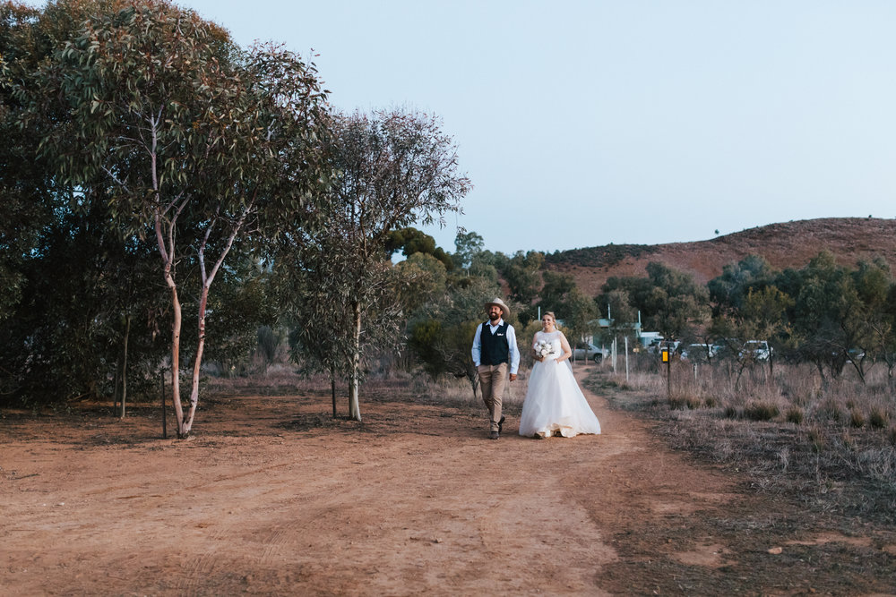 Country Wedding South Australia 112.jpg